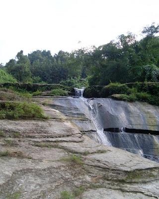 bandarban, shailapropat, waterfalls, bangladesh