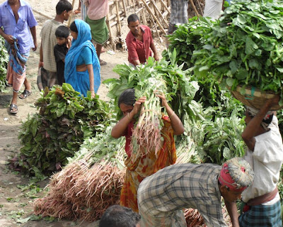 shambazar, dhaka, farashganj, buriganga