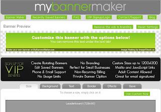 mybannermaker.com, banner, ad