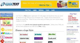 online, button, logo, create, cooltext