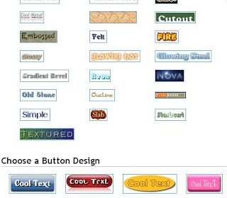 create, button, logo, online