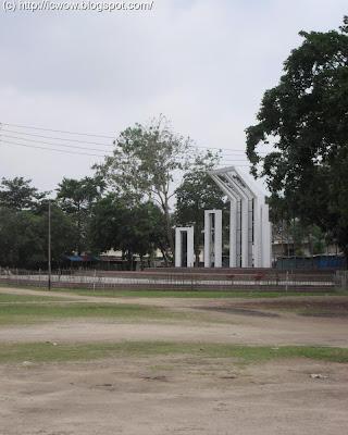 boro math, dinajpur