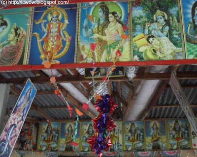 fegnasar, fegunasar, shiva temple