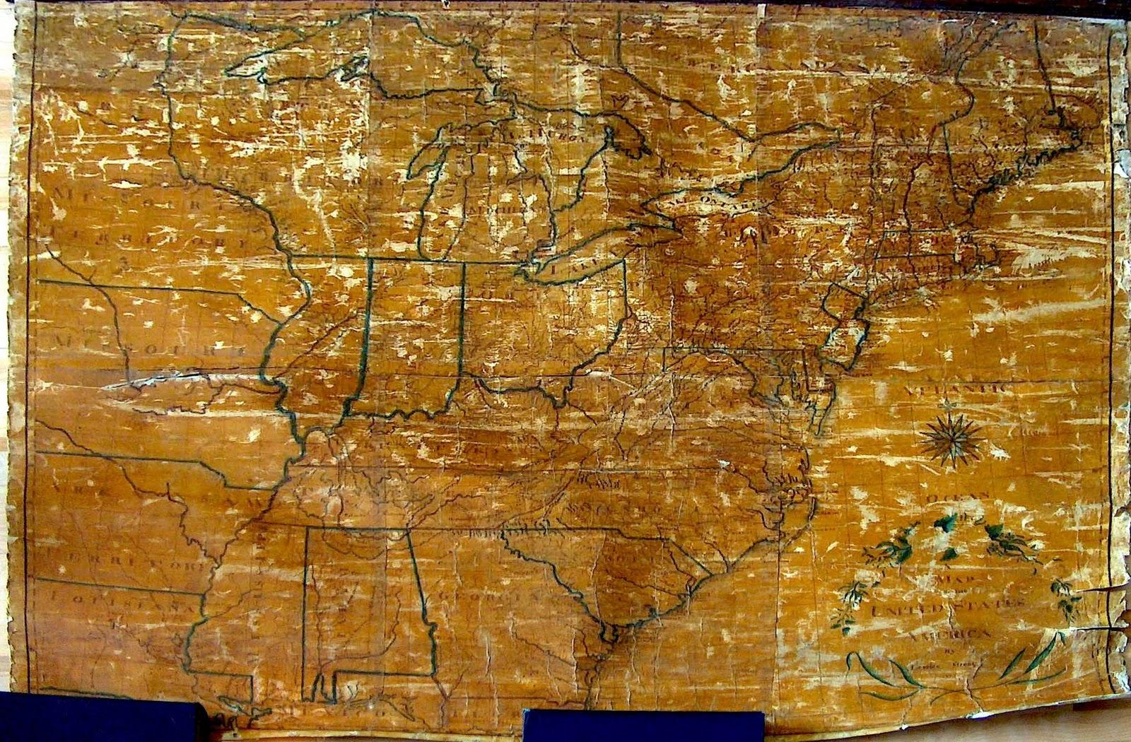 Papier peint à motif contemporain avec écriture NO  - Papier Peint Avec Écriture