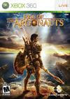 Rise of the Argonauts X360 ARGONAUTS