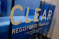 CLEAR Ceases Operations