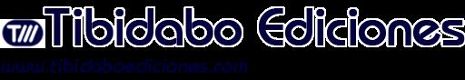 Blog de Tibidabo Ediciones
