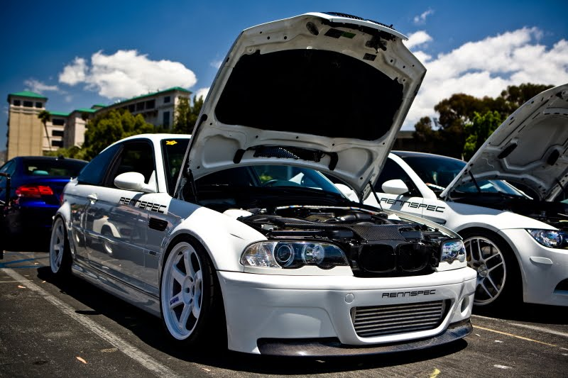 Share Your Pictures Of Cars You Love IMG_0272