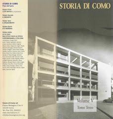 Storia di Como 1.