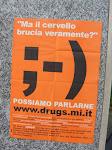 Bruciamo.. con i soci ACR IL MILANESE: la battaglia per la VITA!