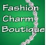 FashionCharmBoutique