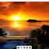 El Nuevo y Ligero Xubuntu 7.10