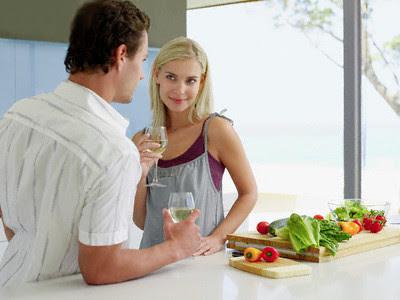 Como hablar con una mujer, tips, tecnicas, trucos, consejos