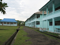 Darul Huffadh