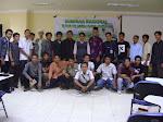 Seminar Nasional IKDH