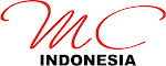 MC Profesional Indonesia