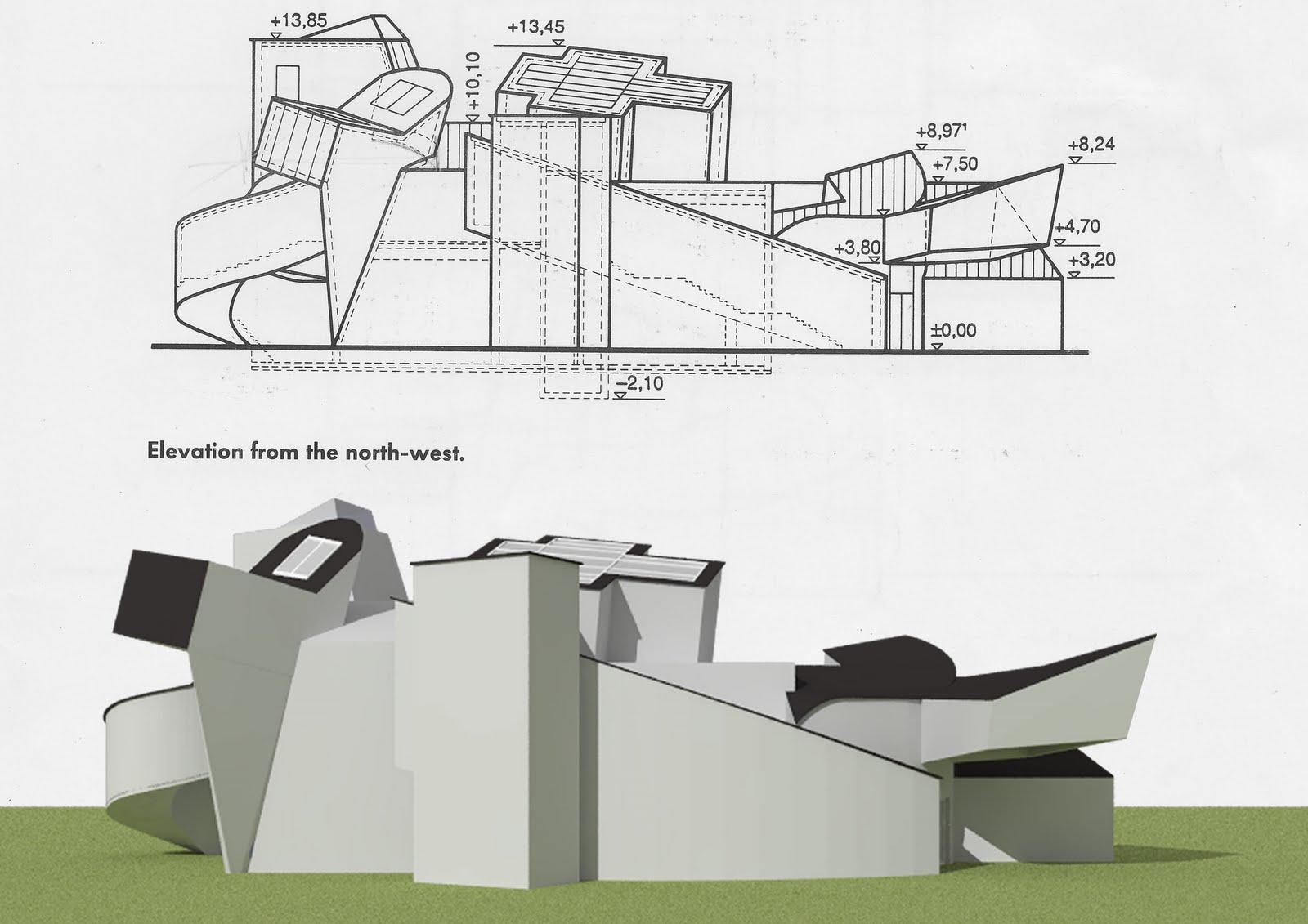 janu arch 1390 vitra design museum comparison. Black Bedroom Furniture Sets. Home Design Ideas
