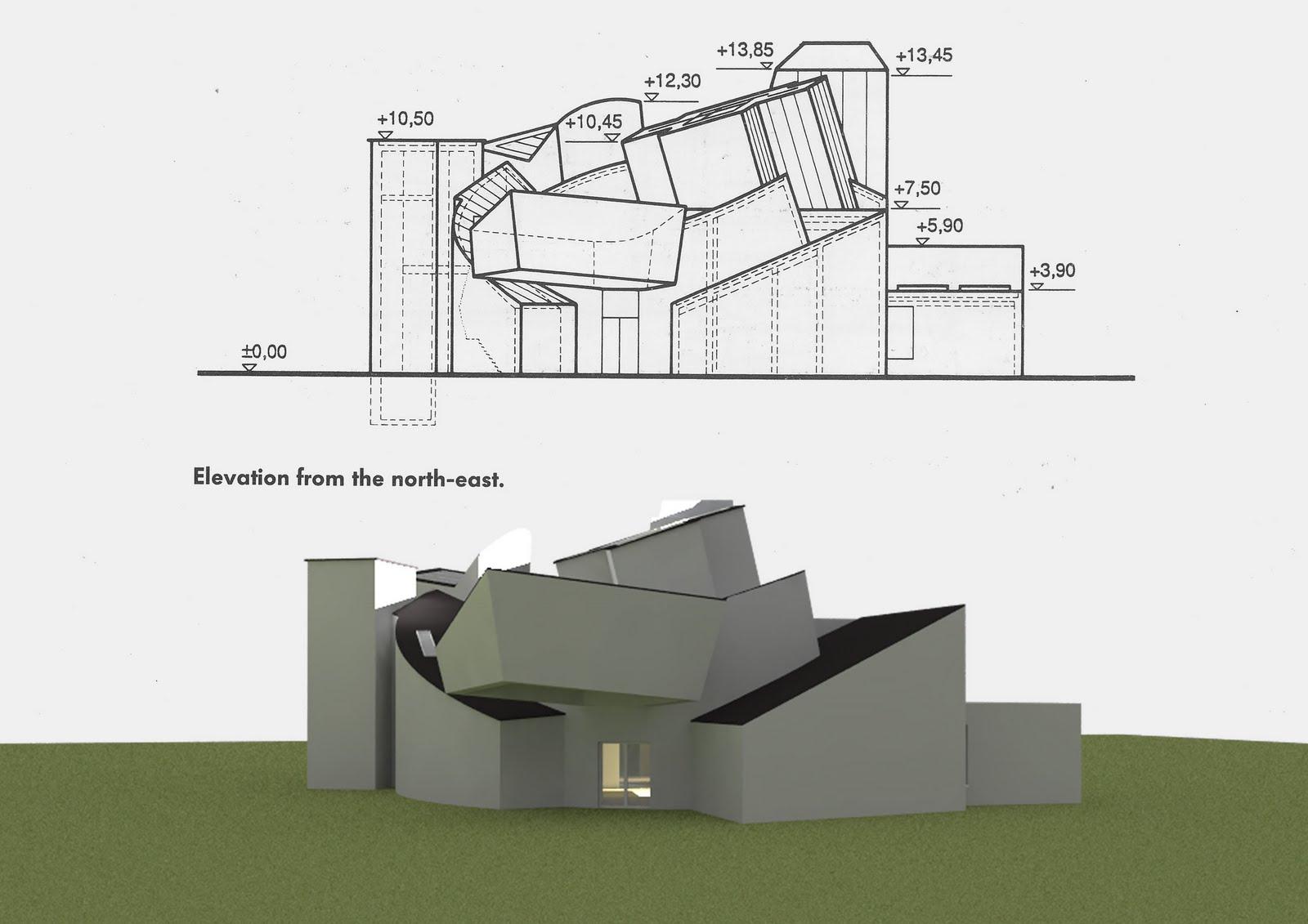 Poster vitra design museum - Vitra Design Museum Comparison