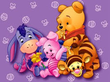 pooh