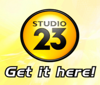 Studio23 Live Stream 1