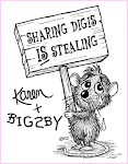 PLEASE DONT STEAL THE DIGIS!!!
