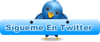 Follow jmmrlogopedia on Twitter