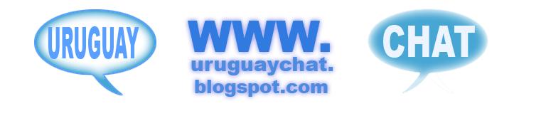 Uruguay chat