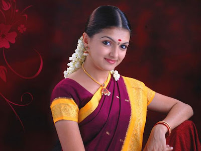 mallu actress photos. Sneha mallu actress,