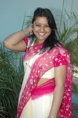 Mallu Aunty Photo Album Mallu