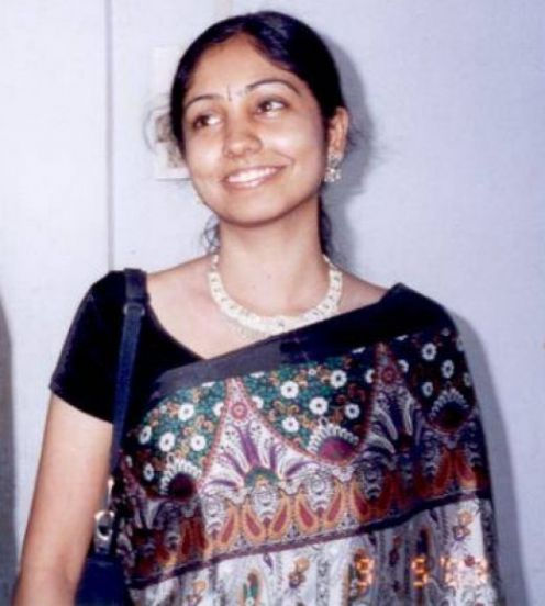 ... actress- tamil actress- malayalam actress - indian women: sheela aunty