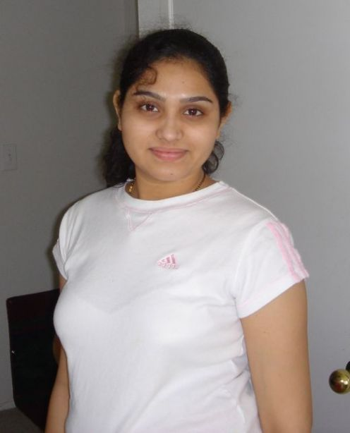 Tamil School Girls