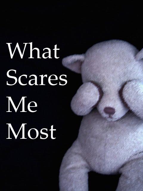 Dream Walker Fear Meme