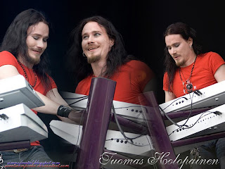 Montages Nightwish - Page 4 Tuomas_holopainen+2