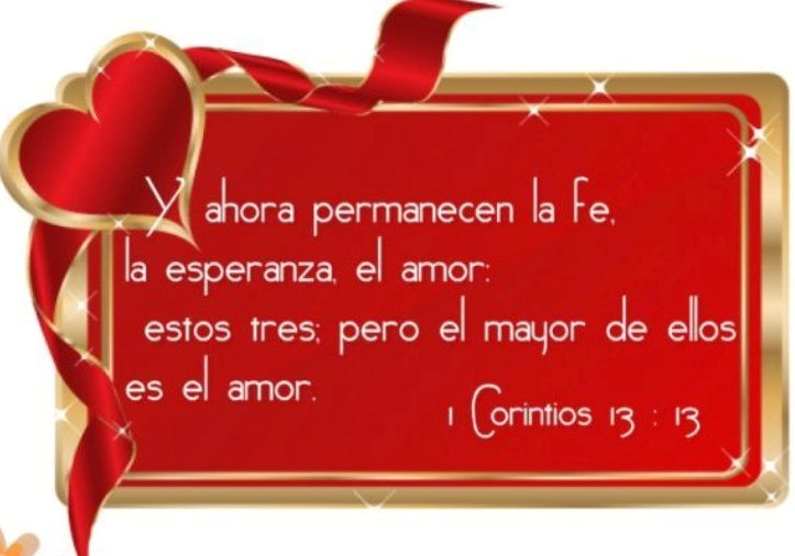 Jesus, mi Salvador