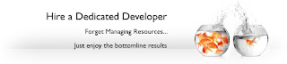 ipad app developer