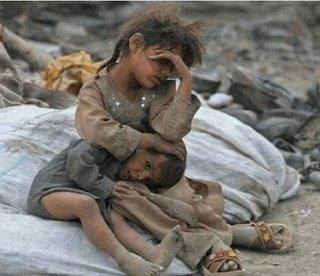 قاطع من أجل غزة الذبيحه