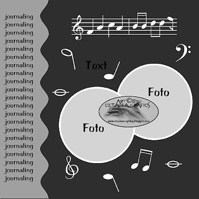 http://2.bp.blogspot.com/_jHIQsxSXR_o/SqASGwU82yI/AAAAAAAAClQ/UqN9K51YXnA/s400/music_template_01.jpg