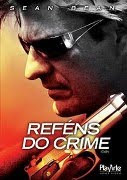 download Refens do Crime -Dublado