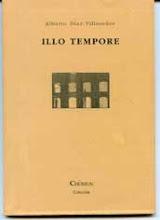 Illo Tempore