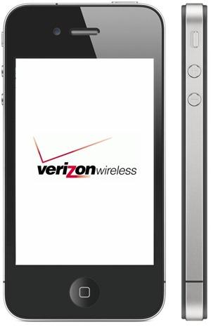 iphone 5 release date 2011. iphone 5 release date 2011.