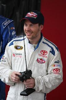Jacques Villeneuve podría fichar por Stefan Grand Prix Jacques_Villeneuve