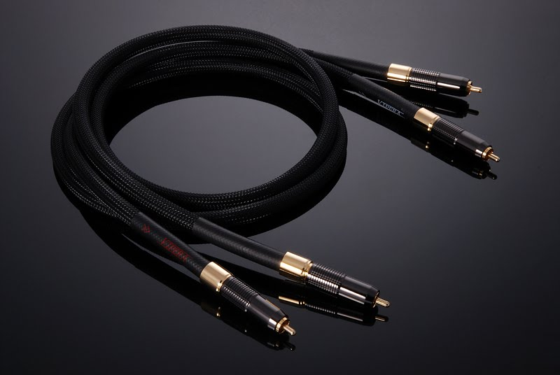 how to isolate an end of a cable
