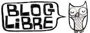 CjPd; Periódico Libre, Blog Libre