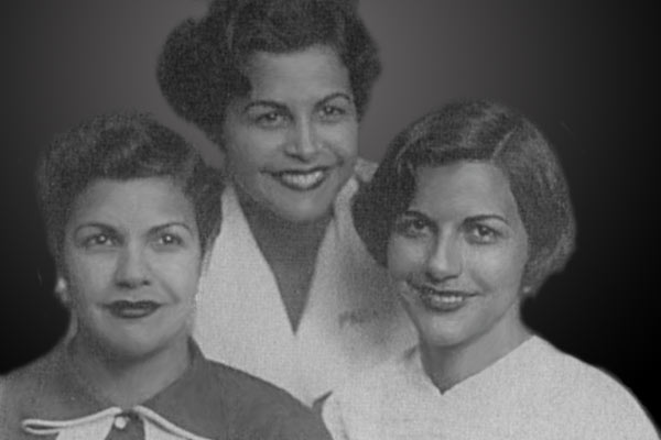 minerva mirabal In the time of the butterflies, premiering sunday on the showtime cable  channel, tells the story of the four mirabal sisters--minerva (salma.
