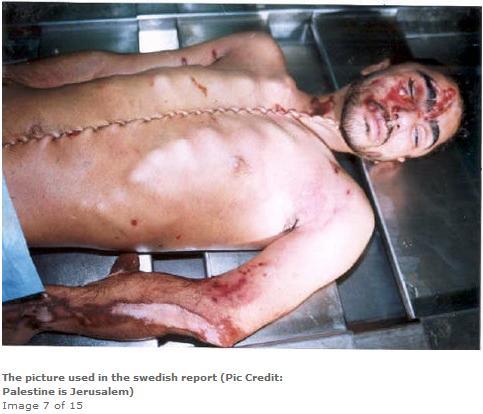 http://2.bp.blogspot.com/_jHuooQTCYXc/SzIV7gDDMhI/AAAAAAAAFPQ/sfPm1n6UdJA/s400/bodysnatched.jpg