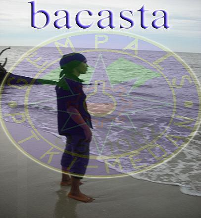 bacasta GEMPAL'S