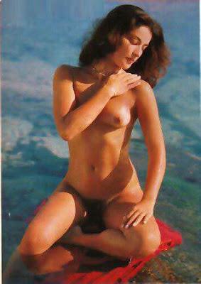 Angelina Muniz - Karina Objeto Do Prazer - Free Porn