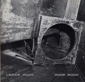 Vuestros discos nacionales favoritos de la historia - Página 2 Cancer+moon+-+Moor+room+(1994)