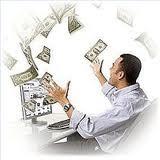 profit on online shopping