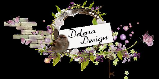 Delena Design